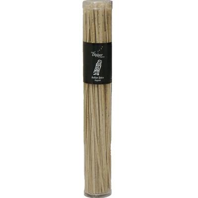 ldc-product-pasta-italianspicelinguini