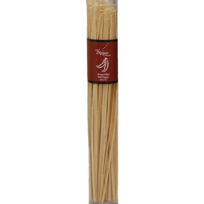 ldc-product-pasta-roastedredbellpepperfettuccini